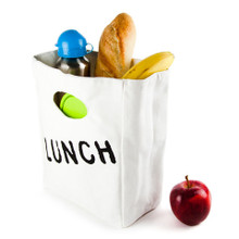 fluf Lunch Bag