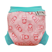 Pop-in Swim Nappy - Russian Dolls