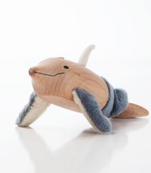 Anamalz - Dolphin