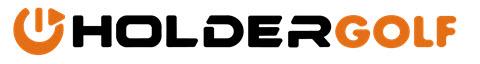 holder-golf-w-logo-png-resize.jpg