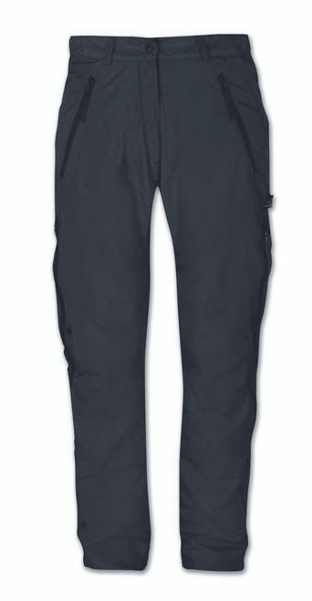 Páramo Women's Cascada II Trousers