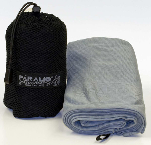 Páramo Expedition Towel