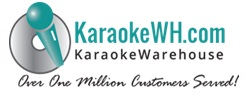 Karaoke Warehouse - Live Love Karaoke