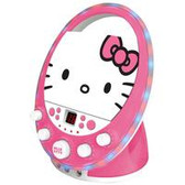 Hello Kitty 66209 Party CDG Disco Karaoke