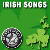 All Star Karaoke Irish Songs