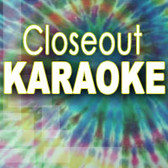 All Star Karaoke Country Hits vol. 2 (Hybrid) (DISK 2) C-A-804-V2-B