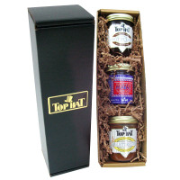 Choose Your Own Flavor Gift Box Trio