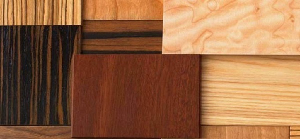 Wood Flooring and Vents