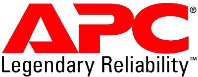 apc-logo-copy.jpg
