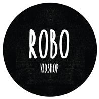 RoboKidShop