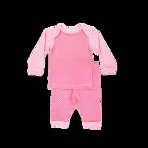 Coccoli | Pyjama | 3 - 24m | E3901-960