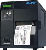 Impresora Codigos de Barra Sato M84Pro WM8420041