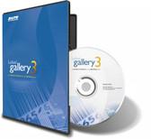 Software Sato Label Gallery TruePro LG3 WL3SS005U