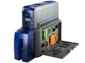 Impresora de Credenciales Datacard SD460 507428 002