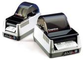 LBD42-2043-013G Impresora de Etiquetas Advantage LX Direct Termal
