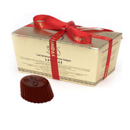 Antoinette Milk Chocolate w/Brandy 1 lb.