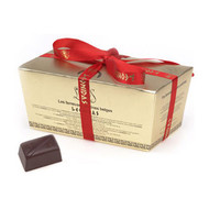 Lingot Dark Chocolate 1 lb.