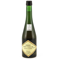 French Sherry Wine Vinegar 16.9 oz.
