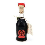 Italian Balsamic Vinegar of Reggio Emilia 25 yrs 3.5 oz