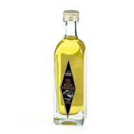 French Black Truffle Oil 1.8 oz.