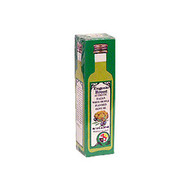 Italian White Truffle Oil 1.8 oz.