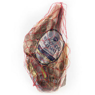 Serrano Ham Whole Boneless 16-18 lb