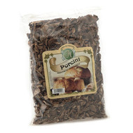 Porcini Mushrooms Dried Extra Grade 'A' 1 lb