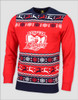 Sydney Roosters 2016 Ladies Ugly Sweater