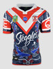 Sydney Roosters 2017 Kids Indigenous Jersey