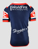Sydney Roosters 2017 Mens Anzac Cup Jersey