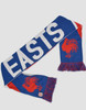 Sydney Roosters  Easts Retro Scarf