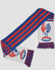 Sydney Roosters Easts to Win Retro Scarf