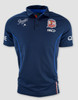 Sydney Roosters 2017 Youths Media Polo