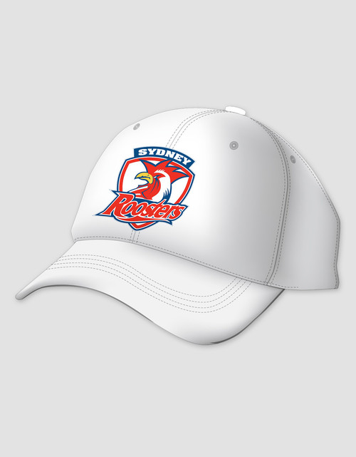 Sydney Roosters 2017 Training Cap
