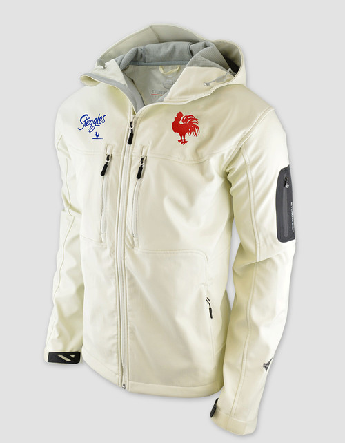Sydney Roosters 2017 Mens Stormtech Jacket