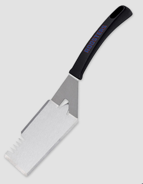 Sydney Roosters BBQ Tool