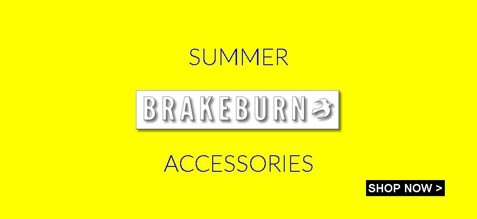 Brakeburn Accessories Shop Now