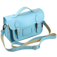 yoshi-leather-satchel-dewhurst-blue-yb85-iso