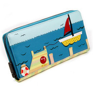 yoshi-limited-edition boat-purse-iso