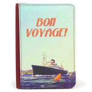 leather-passport-cover-bon-voyage-front
