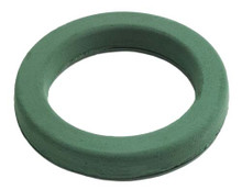 "12"" Oasis Ring Holder"