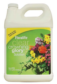 Floralife Crowning Glory (gallon)