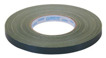 "Oasis Waterproof Tape-1/2"" GREEN"