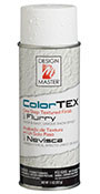 Design Master Colortex FLURRY