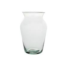 "7"" Bunch Vase"