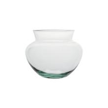 """5"""" Peony Vase"""