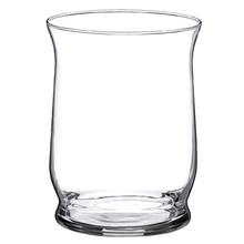 "6"" Hurricane Vase"
