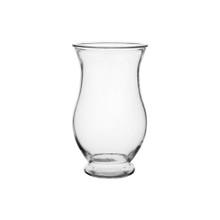 """7"""" Regency Vase"""