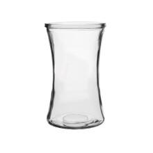 "6 1/2"" Gathering Vase (Utility)"