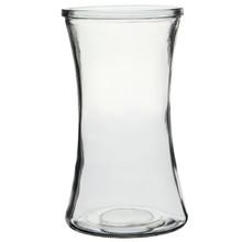 "8"" Gathering Vase (Utility)"